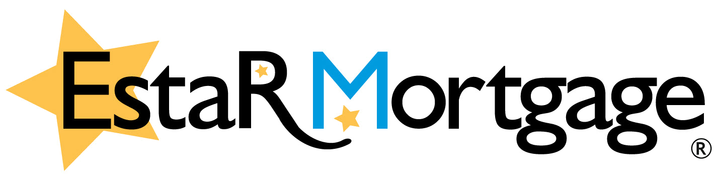 Estar-Business-Card-Logo_TM_WhiteBG