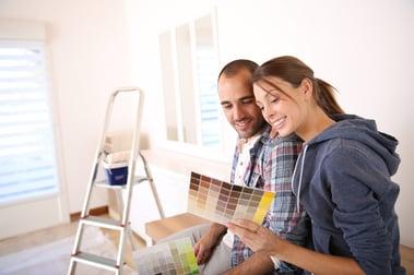 home improvement Estar Mortgage Alameda